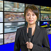 Could Chinese News Channels Have a Future in Latin America?